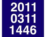 148_back