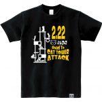 ct246s-bk